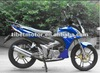 BEST SELLING 100CC CUP/SPORTS BIKE/ ZF125-13