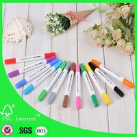 wholesale water based marker pen made in china