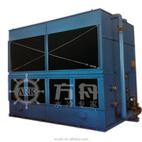 Closed Cooling Tower Use High quality water tower fan