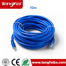 shenzhen wire cat6 ATM 250Mbps cable computer rj45 network cabling