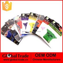 Hanging Paper/Clothes Air Freshener, Car Air Freshener A1861
