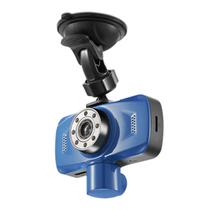 2 camera len bluetooth speaker handfree dvr camera car