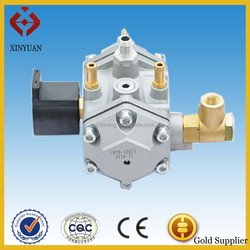 cng lpg pressure reducer/best cng kit/sequential cng kit