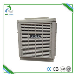 Alibaba In China & Healthy Industrial Air Cooler