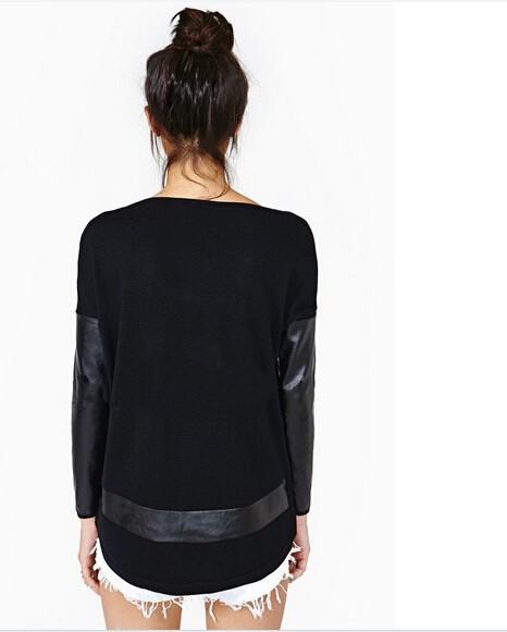 Женские блузки и Рубашки Doskutnoe CS4285