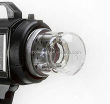 Good For Dslr Camera E.G. For Basketball Shirts Photo, Photostudio Continuous Flash Light And Portable Strobe Flash Light