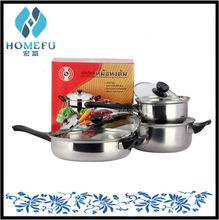 stainless steel kitchen tool sets and equipments for restaurants with prices