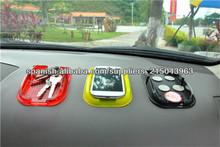 extranjeros venta coche antideslizante Mat