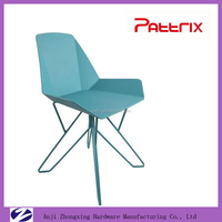 Sexy Pattrix P-2 Modern Design Dining Chair Living Room Furniture