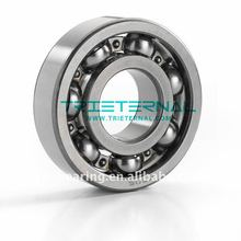 deep groove ball bearing 6009 chinese manufacturers