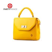 China manufacture diamante box clutch bag evening handbag factory