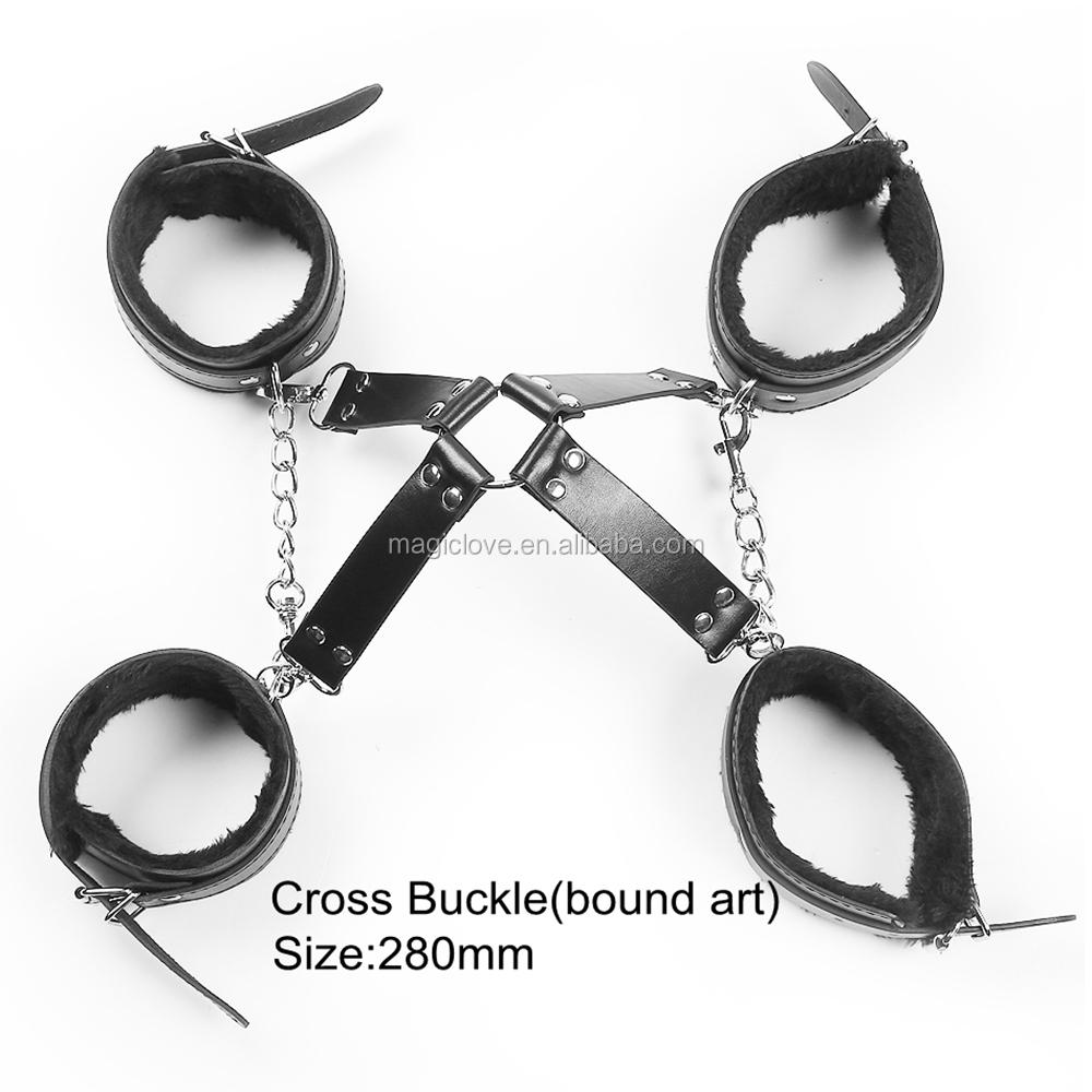 cross belt.jpg