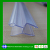 popular bath screen seal strip with best price