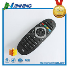 remote wifi power control switch,7983 remote controller