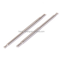 ShenZhen stainless steel stepped pin for pin heating tube