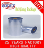 Hot Film !PVC Shrink Film(China Manufacturer)