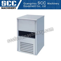Discount Comfortable Excellent Performance Industrial flake Ice Block Maker machine