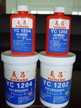 high strength epoxy adhesive ab glue