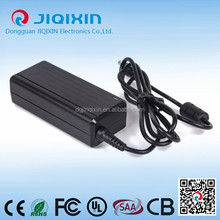 Laptop Adapter Factory Wholesale 48W 100-240V DC 5.5-2.5mm 12V DC Power Supply
