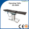 Medical Equipments Neurosurgery Operating Table / ENT Ultra Low Operation & Examination Table Manufacturer