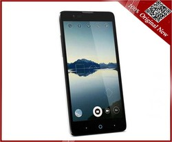 Original ZTE V9180 Nubia Mobile Phone Android 4.4 ZTE V9180 1GB/4GB 13MP GPS FREE shipping PHONE