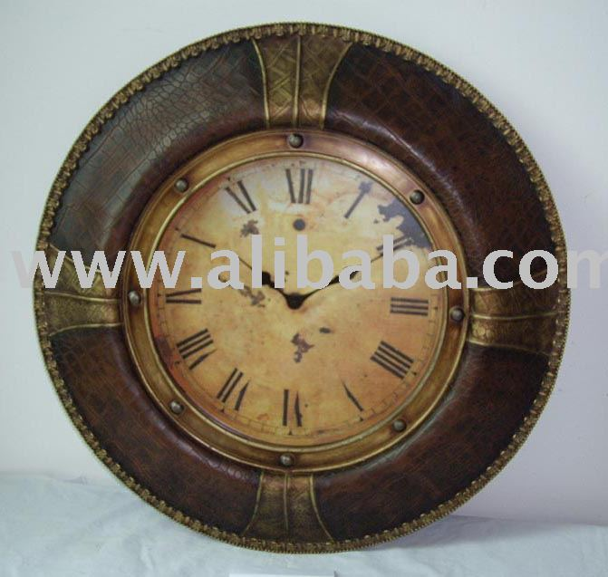 Antique Wall Clock Old Looking Clocks Large Wall Clocks