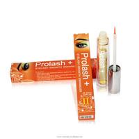 2015 highest demand products Permanent eyelash extensions growth serum Prolash+ Eyelash Growth Enhancing Serum