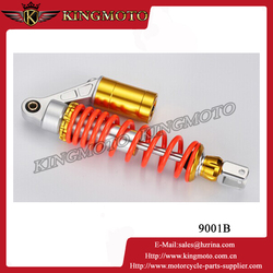 Dirt Bike Rear Shock Absorber/Suspensions for KM001