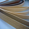 China furniture accessories abs/pvc edge band for furniture manufacturer