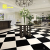 /product-gs/double-loading-polished-black-and-white-tiles-20x20-60039918716.html
