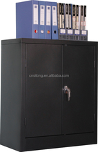 Factory manufacture metal frame tool cabinet powder coated