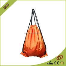 Customizable LOGO Both shoulders Backpack/Swimming bag/Cloth bag