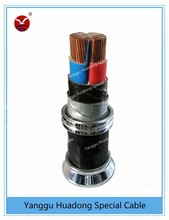 Electric wire cable roll price 25mm electric cable 16mm 35mm 50mm electrical cable