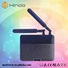 CS4K RK3288 Quad-core 2/8GB Smart Tv box 4K*2K HDD Media player Android4.4 Karaoke Tv Box