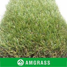 40mm A dense and natural experience synthetic turf close to grass