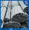 304 314 316 stainless steel pipe price/manufactor