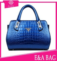 hand branded bags laptop hand bags &hand bags hardware supplies wholesale & cheap hand bags wholesale pu leather woman hand bags