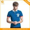 Hot Sale High Quality Polo Shirt Wholesale Mens Polo Shirt Custom Polo Shirt Design With Double Collar