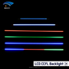 Hot selling ccfl backlight lamp manufacturer supply lcd monitor backlight cold cathode tube
