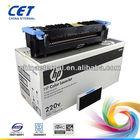 Peças de impressora para impressora hp laser jet cp6015/cm6030/cm6040 unidade fusora 220v