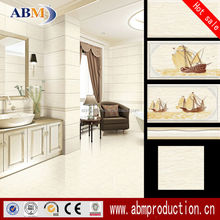 300x600 bathroom tile board wall china factory best price