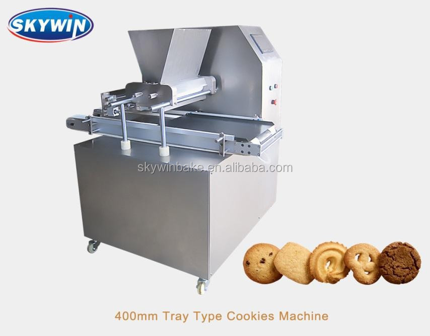 automatic fortune cookie machine manufacturer