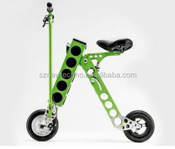 URB-BIKE/MINI BIKE/MINI BIKE SCOOTER