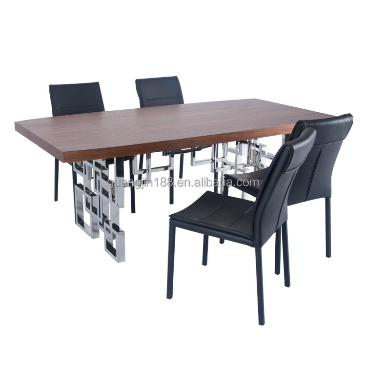 home 12 seater dining table set buy 12 seater dining table 12 seater