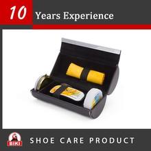 Original shoe care gifts sets
