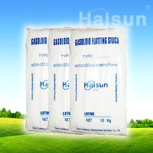 Silicon Dioxide B616