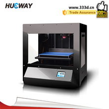 Hueway 3d Printing 3d photo printing paper for business,building,education