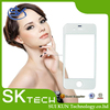 Best price high quality For Front Glass/Lens Cover /cover glass For iPhone4
