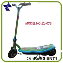 Cheapest Teenagers Mobility Electric Scooter With Seat