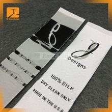 Custom laser cut private label water